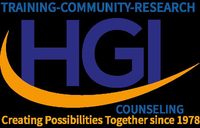 HGI Counseling